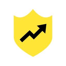UPEX.io Pro - Buy&Sell Bitcoin