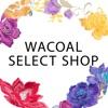 wacoal / shop - iPhoneアプリ