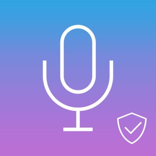 Voice Recorder-call recorder