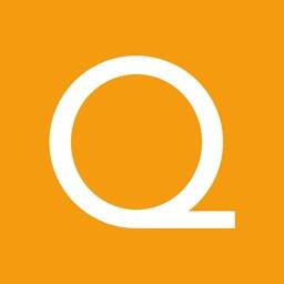 Option Strategy Optimizer