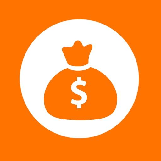 Pennyworth Expense Tracker App