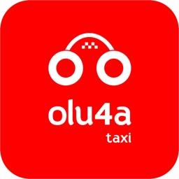 Olu4a Taxi