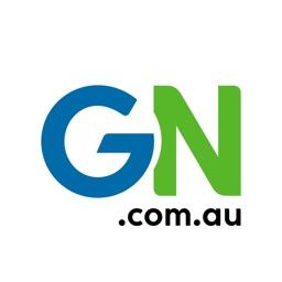 GolfNow.com.au