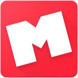 Moderna App