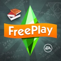 The Sims™ FreePlay free Points and Life hack
