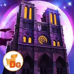 Dark Romance: Notre-Dame