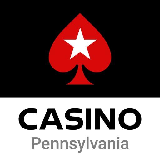 PokerStars Casino Games PA