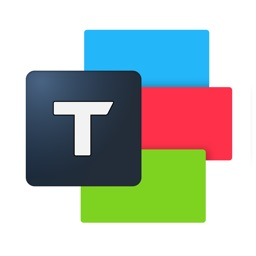 Card Reader & Creator by Tabee