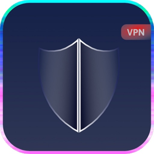 iVPN - Best WiFi Security free software for iPhone and iPad
