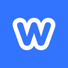 Weebly 通过 Square