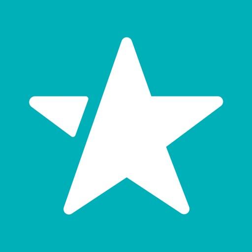 FitStar: Tony Gonzalez Review