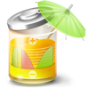 FruitJuice - Battery Health - The Battery Project, LLC Cover Art