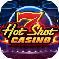 Hot Shot Casino - Slots Games free Coins hack