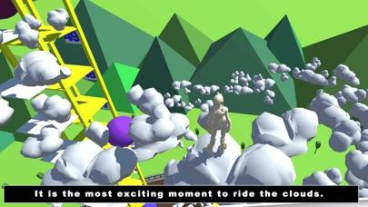 Escape Game® screenshot 2