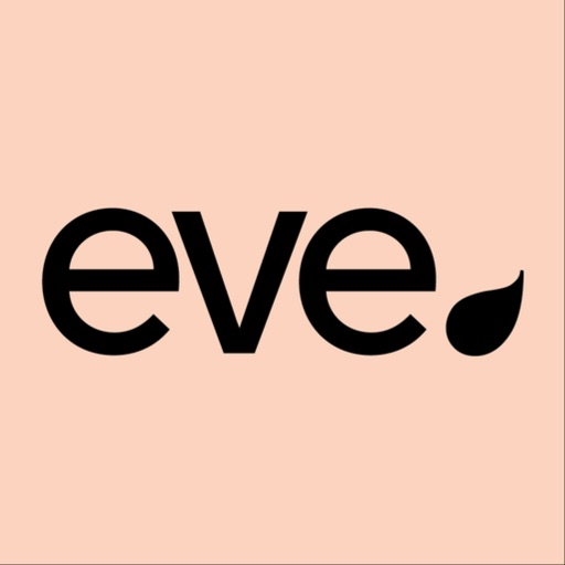 Eve by Flaconi