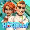 LAB CAVE GAMES - Dream Hospital  artwork