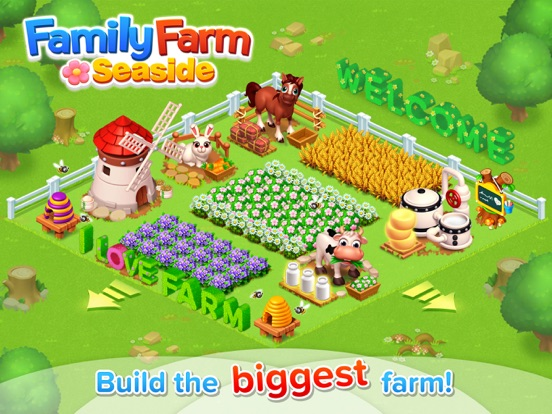 download family farm seaside hack for android
