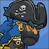 PirateLooter: Pirate Tycoon