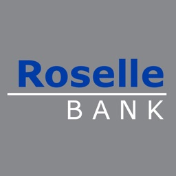 Roselle Bank Mobile Banking
