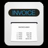 Invoice Professional - Sockii Pty Ltd Cover Art