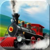 Idle Train Empire: Rail Tycoon