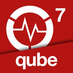 qube7 (DEFIGARD Touch 7)