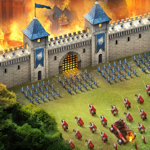 Throne: Kingdom at War Hack Online Generator  img