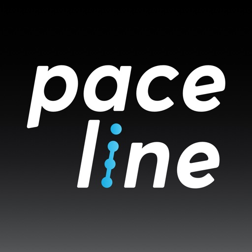 Paceline: Rewards for Exercise