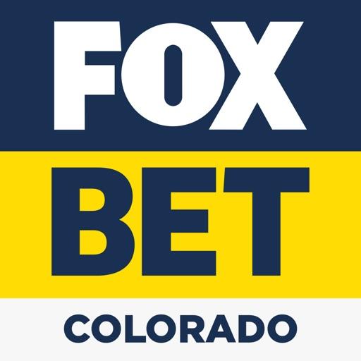 FOX Bet Sportsbook - Colorado