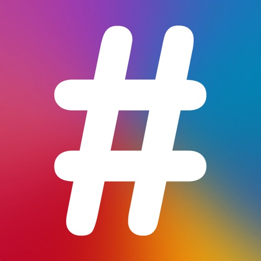 Hashtaggary