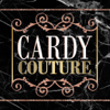 Cardy Couture