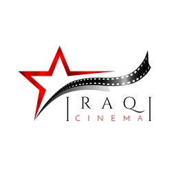السينما العراقية