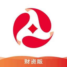 苏州农商银行企业银行