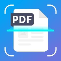 PDF Scanner ®