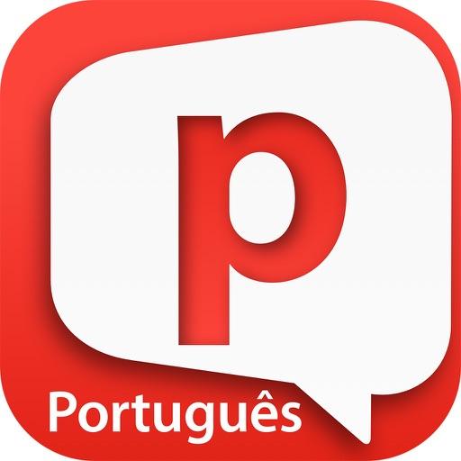 Predictable Português