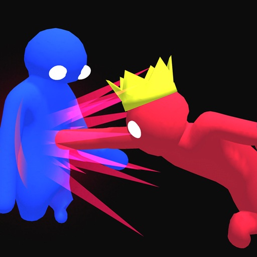 Punch.io