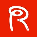 R浏览器-多开网页与录屏的浏览器