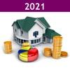 iLohn+Kredit Pro 2021
