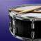 App Icon for WeDrum: Drums, Real Drum Kit App in India App Store