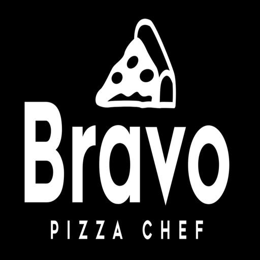 Bravo Pizza Chef