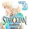 STAR OCEAN -anamnesis- iPhone / iPad