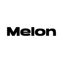 Melon - Discover. Buy. Sell.