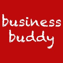 Business Buddy