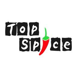 Top Spice Midtown