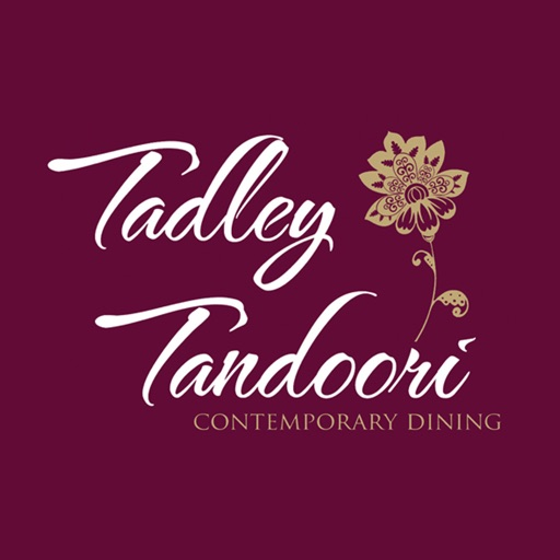 Tadley Tandoori