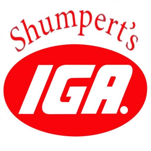 Shumpert's IGA