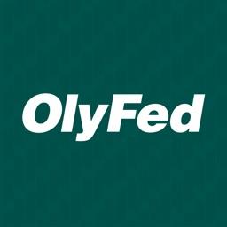 OlyFed Digital Banking