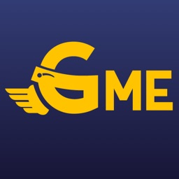 GMe: Decide your taxi price