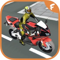 Codes for 3D Bike Cyclone Hack