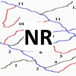 New River ATV Trails